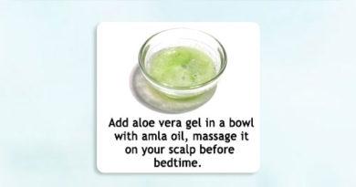 AMLA FOR EXTREME HAIR GROWTH
