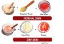 6 OVERNIGHT FACE MASKS