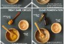 ALOE-OVERNIGHT-REMEDIES-2