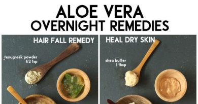 ALOE-OVERNIGHT-REMEDIES-2