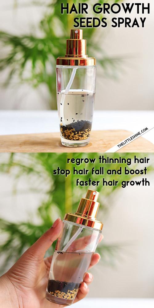 hair-growth-seeds
