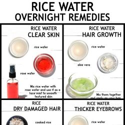 RICE-WATER-OVERNIGHT-REMEDIES