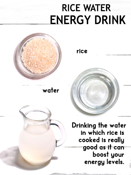 rice-water-drink
