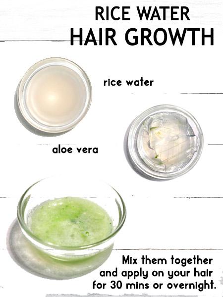 rice-water-hair-growth