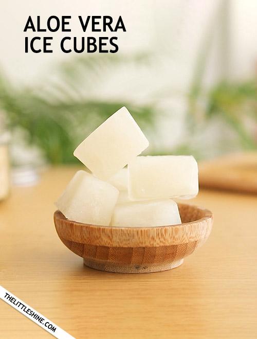 ALOE-VERA-ICE-CUBES