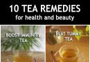 tea-remedies