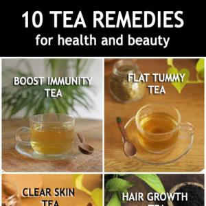 tea-remedies