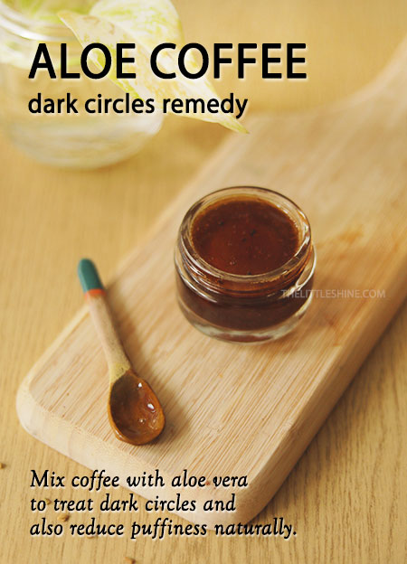PRODUCTS AND REMEDIES TO CLEAR DARK CIRCLES OVERNIGHT