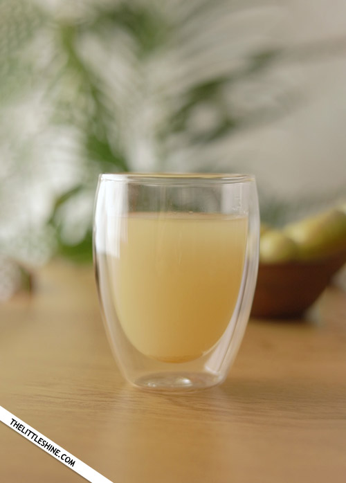 Amla Juice to boost immunity, brighten skin, stop hair fall and more