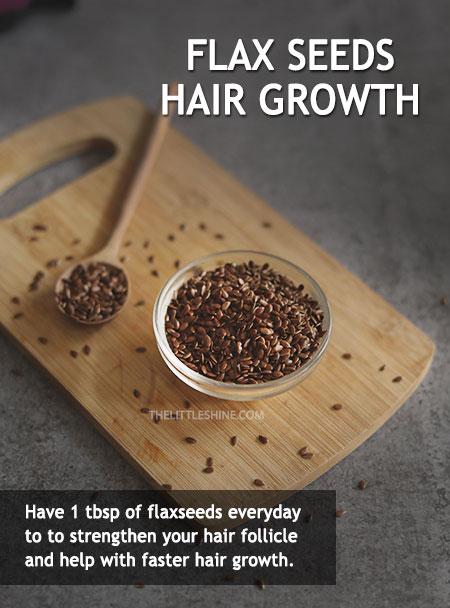 flax-seeds-hair-growth