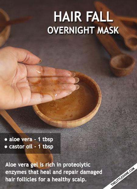 hair-fall-overnight-mask