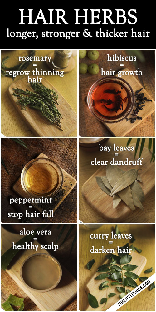 HAIR HACKS TO HELP YOU GROW OUT YOUR HAIR